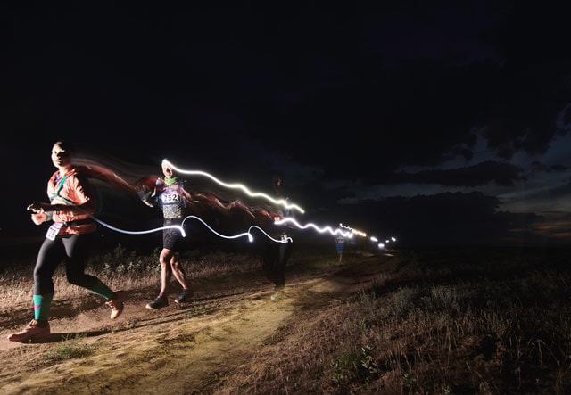 elton-ultramarafon-2020