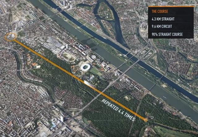 INEOS 1:59 Challenge: что нужно знать о попытке Элиуда Кипчоге покорить 2 часа на марафоне