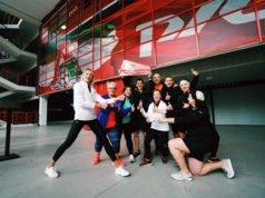 """На шаг ближе к марафону в Йокогаме: в проекте """"Бегом в Японию"""" определены финалисты"""