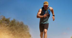 Выносливость в беге: как развить и увеличить