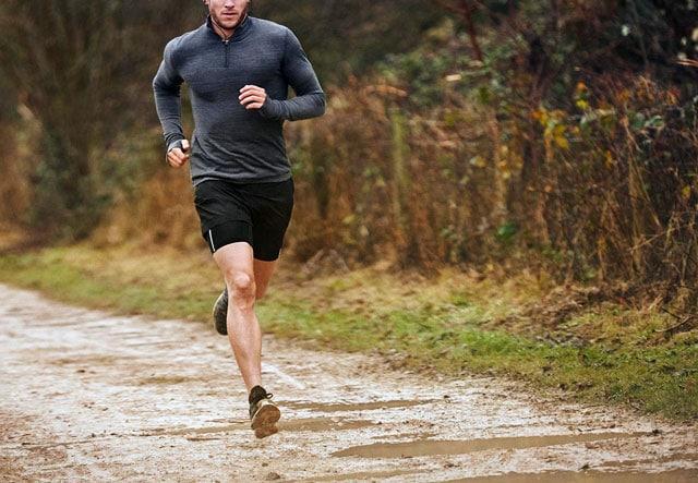 Максимальное потребление кислорода: от чего зависит и как влияет на результаты в беге