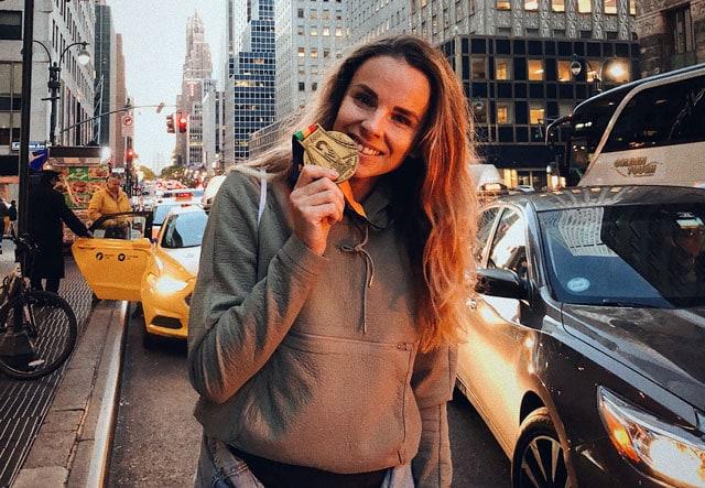 new-york-marathon-ekaterina-moiseeva