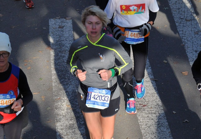 new-york-marathon-irina-shestakova