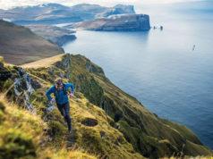 5 впечатляющих маршрутов для трейлраннинга