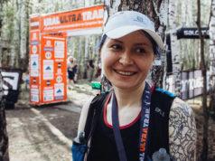 Подкаст № 31. Ксения Авдеева, победительница Ural Ultra Trail 100 о любви к трейлам