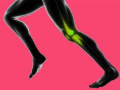 Специалисты о беговых травмах: как минимизировать риски