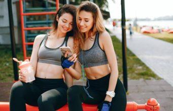 10 полезных мелочей для бегунов с Aliexpress дешевле 300 рублей