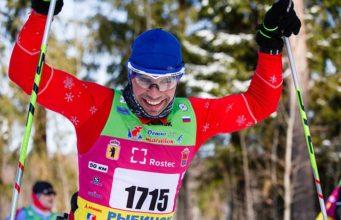 Гид по Дёминскому лыжному марафону: регистрация, допуск, трасса и дистанции