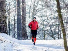 Основы подготовки к зимним забегам и марафонам