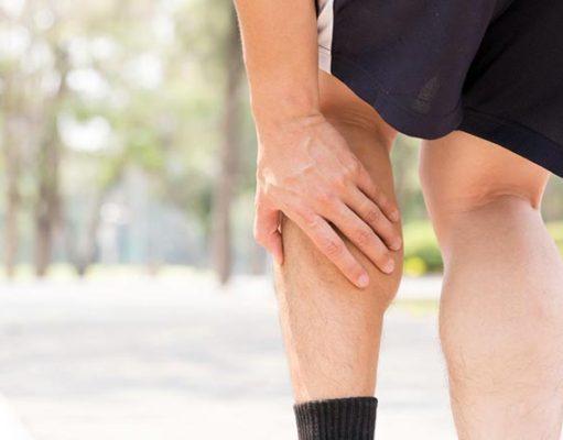 Крепатура: почему болят мышцы после тренировки и нагрузки