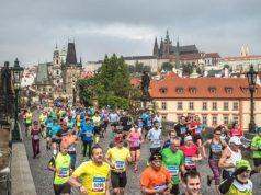 Гид по Пражскому марафону: регистрация, трасса, дистанции, стартовый пакет