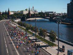 Гид по Московскому полумарафону 2020: регистрация, трасса, программа, ЭКСПО