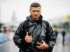 Подкаст 35. Дмитрий Тарасов об организации Московского марафона и развитии бега в России