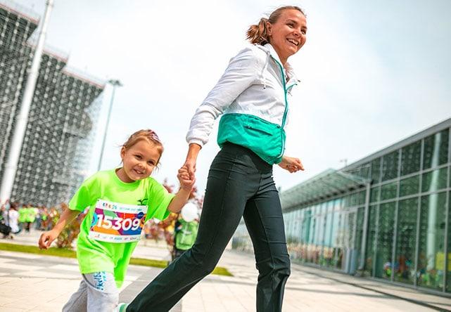 Гид по марафону «Европа-Азия» 2020: регистрация, трасса, программа забегов