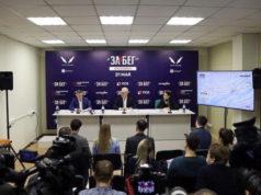 В Москве на месяц запретили массовые спортивные мероприятия