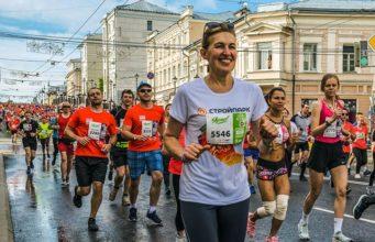 Гид по Томскому марафону: регистрация, дистанции, трасса