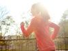 Бег натощак: можно ли тренироваться на голодный желудок