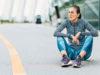 Одышка при беге: почему возникает, и как от неё избавиться