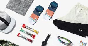 16 полезных аксессуаров для бега