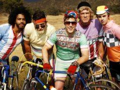 30 лучших фильмов о велоспорте, которые будут интересны не только велогонщикам