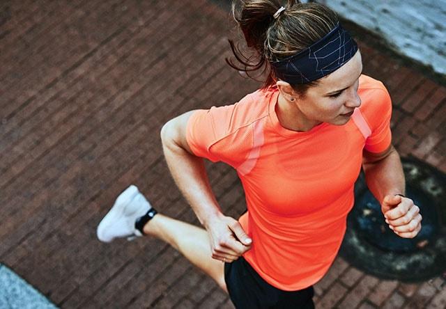 Как начать бегать: полное руководство по бегу для начинающих