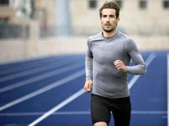 Как оценить готовность к марафону