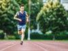 Как развить скорость в беге на длинные дистанции