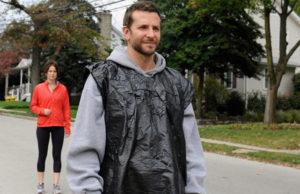 Стоит ли одеваться на пробежку теплее, чтобы похудеть?