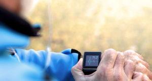 Пульс в покое: как измерить и зачем знать