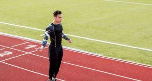 Чем заменить бег: скакалка, эллипс, лыжи и ещё 10 вариантов тренировок