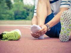 Усталостный перелом: что это, профилактика, лечение