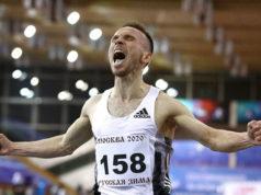 Бег на 3000 метров: характеристика, нормативы и рекорды