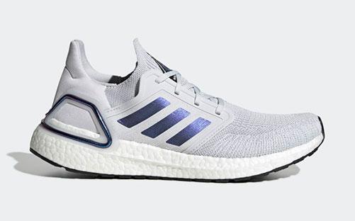 Кроссовки для бега adidas: большой обзор 26 моделей 2020 года