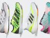 Кроссовки для бега adidas – топ актуальных моделей