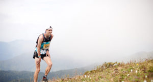 Горный бег: дистанции, правила, соревнования