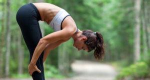 Молочная кислота в мышцах: что это и почему она образуется
