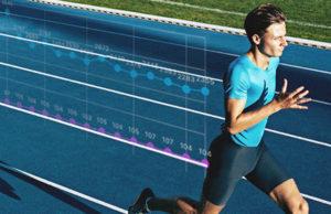 Что такое мощность бега и зачем её измерять