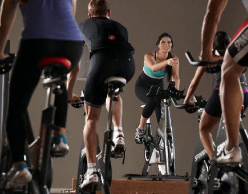 Что такое сайклинг и может ли он заменить велотренировку?