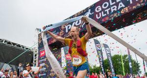 Константин Иванов, победитель GRUT 2020: «Для меня чем тяжелее трасса, тем лучше»