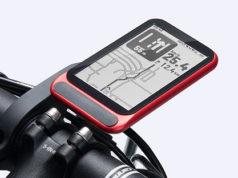 16 полезных аксессуаров для велосипедистов