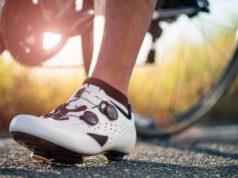 Как правильно выбрать велотуфли