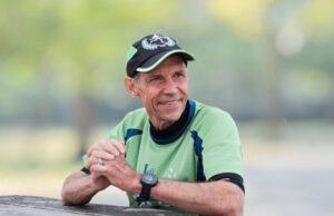 Метод Run – Walk – Run: как и зачем чередовать бег и ходьбу