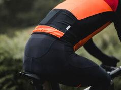 Как правильно выбрать велошорты