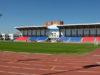 Где побегать в Подольске: парки, стадионы, беговые сообщества