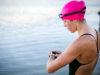 Пульсовые зоны в плавании: на каком пульсе плавать