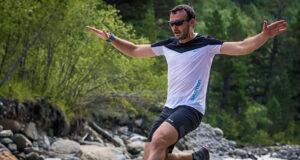 Подкаст 49. Сергей Хоменко: Что такое горный бег, и как к нему подготовиться