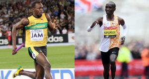 Спринтер и марафонец: 8 отличий