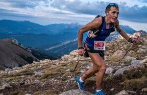 Дмитрий Митяев: как подготовиться к забегу с большим набором высоты