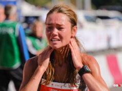 Результаты Пермского марафона 2020: Чечун и Дмитриева выиграли по полмиллиона рублей