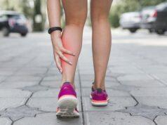 Подкаст 50. Почему болят мышцы после бега